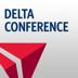 22.Delta LEAD 2018