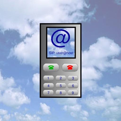 WeePhone SIP