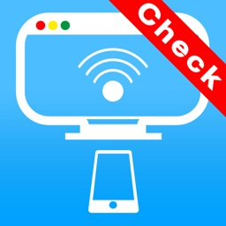 AirBrowser Free checker