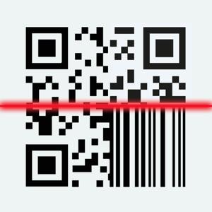 QR Code Reader · Utilities app