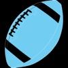 Football Eliminator