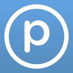 Pointopia