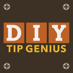 The Family Handyman DIY Tip Genius
