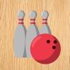 Bowling Scorer