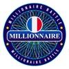 Millionnaire French IQ 2018