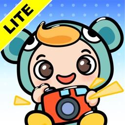 Baby Photos Lite
