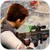 Police Sniper-FPS Shooter 3D