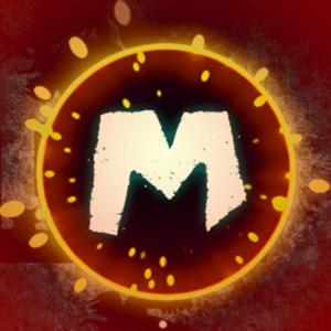 Mind Shift - Shifting Puzzle - Games app