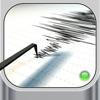 Wake up! Earthquake LITE - iPhoneアプリ