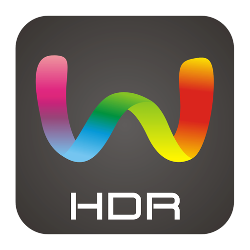 Widsmob HDR-HDR Photo Maker