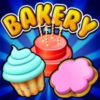 Codes for Bakery Food Maker Salon Hack