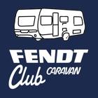 Fendt-Caravan Club icon
