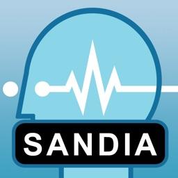 BrainBaseline: Sandia Research
