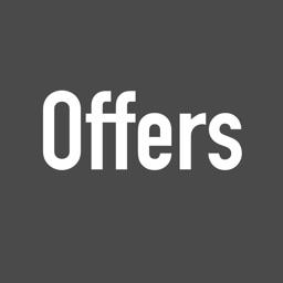 Offer's