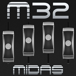 M32-Mix