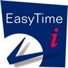 EasyTime INFO