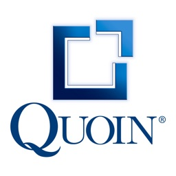 Quoin Financial Bank Mobile Banking
