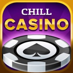 Hack Slot Games - TC Casino