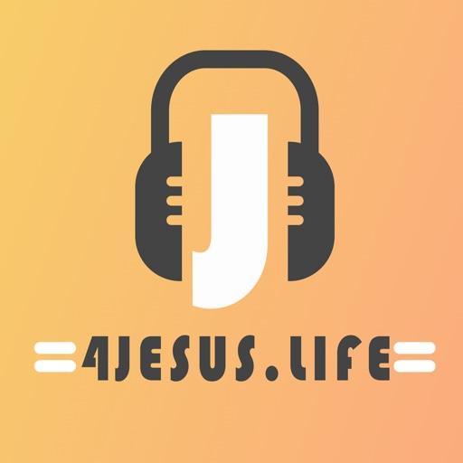 Christian online music streaming