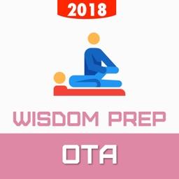 OTA Exam Prep - 2018
