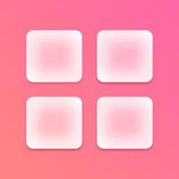 Super Pads - Audible Memory Games