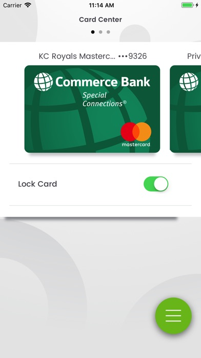 Commerce Bank Competitors, Reviews, Marketing Contacts, Traffic