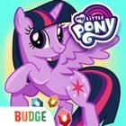 My Little Pony:和谐任务 icon