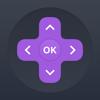 Roku TV Remote Control- RoByte