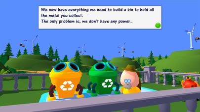 点击获取Litterbugs
