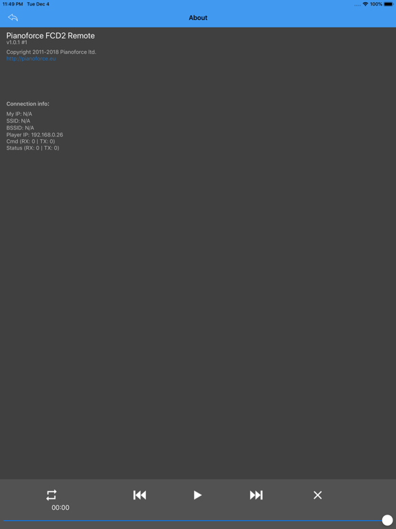 https://is3-ssl.mzstatic.com/image/thumb/Purple118/v4/66/ce/80/66ce8045-67bf-7673-9f39-1947b19979ac/pr_source.png/1024x768bb.png