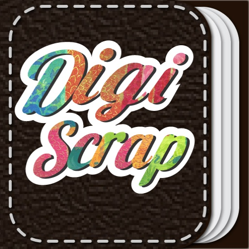 DigiScrap