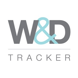 Whale and Dolphin Tracker
