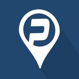 passBY - Deals & Tourist App