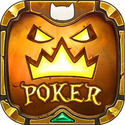 Scatter HoldEm Poker Game