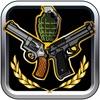 100+ 数百の武器効果音Liteの - iPhoneアプリ