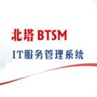 北塔BTSM icon