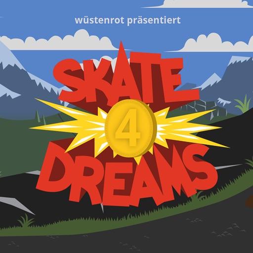 Skate4Dreams