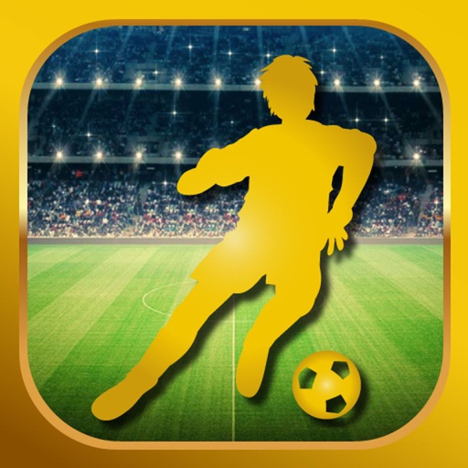 WORLD SOCCER TOURNAMENT 3D