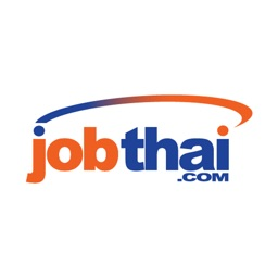 JobThai Job Search