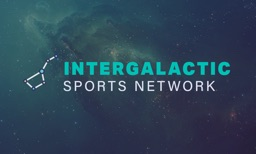 Intergalactic Sports Network