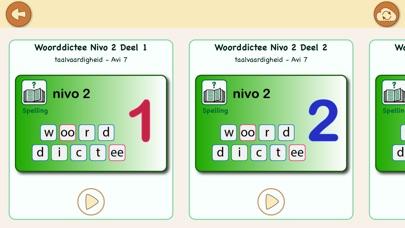 download Spelling Nederlands 2 apps 7
