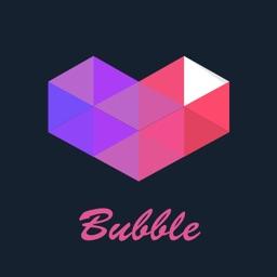 BubbleWallpaper
