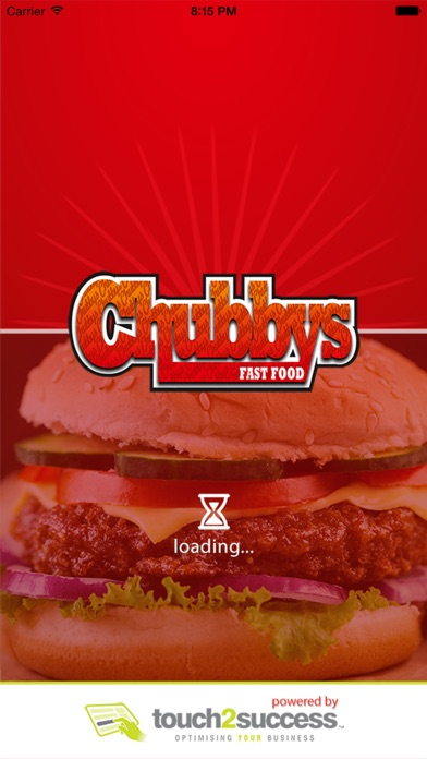 Chubby s bar-b-q junction city