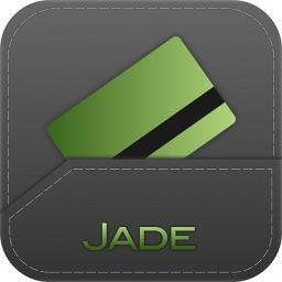 Aptsys Jade Vietnam