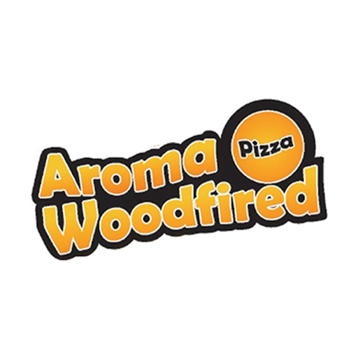 Aroma Woodfired Pizza