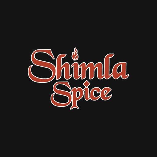 Shimla Spice Ashton