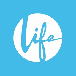 LifeInControl