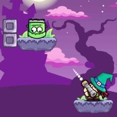 Activities of Rocket vs Monster