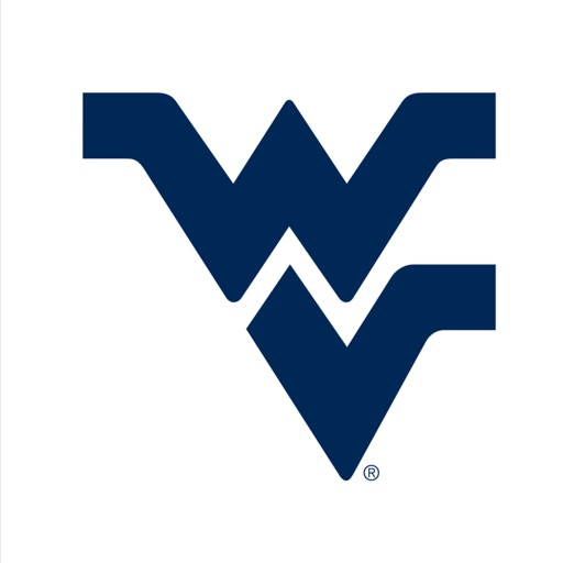 West Virginia Mountaineers Stickers for iMessage