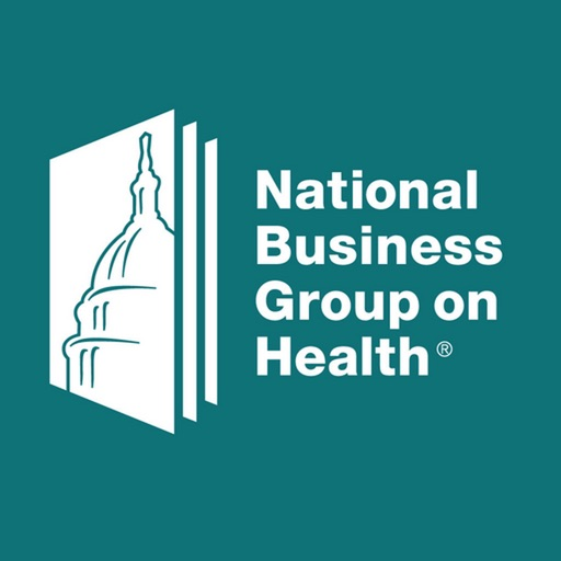 National Business Group On Health >> Nbgh Conferences By National Business Group On Health